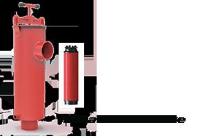 Metal Disk Filte, damla sulama filtreleri arasında en çok kullanılan filtrelerden dir. Daha çok 2 mm den küçük partikülleri filtre etmek için kullanılır. Tek başlarına sondaj kuyularına bağlandıklarında genelde çabuk tıkanırlar.