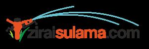 Zirai Sulama, Tarımsal Sulama, Otomatik Sulama, Damla Sulama, RainBird, Hunter, Yağmurlama Sulama